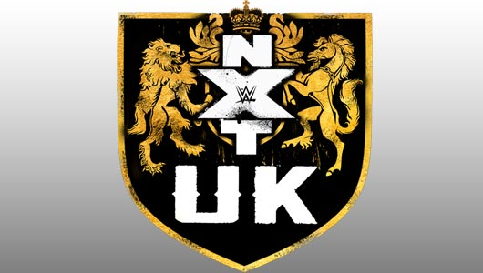 watch wwe nxt uk 10/15/2020