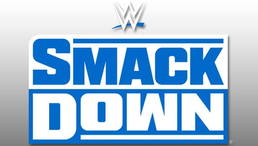 watch wwe smackdown