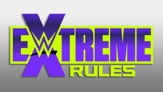 watch wwe extreme rules 2020