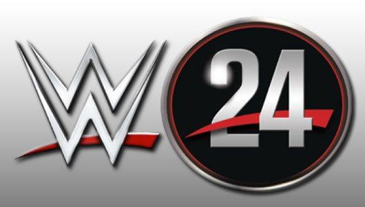 watch wwe 24 season 1 episode 28