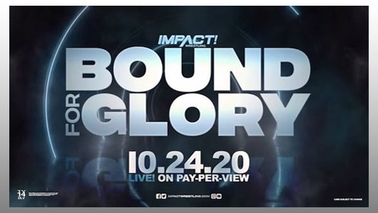 bound for glory 2020 ppv