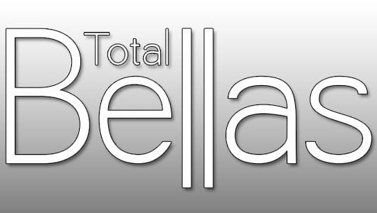 watch total bellas season 6