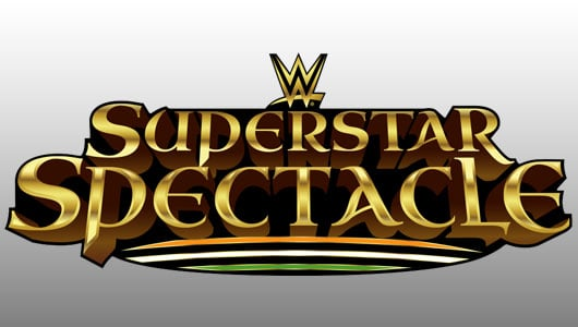 watch wwe superstar spectacle 2021