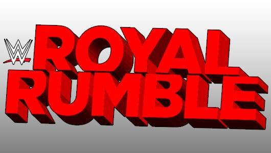 watch wwe royal rumble 2021